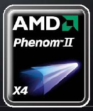 amd-phenom-ii-logo