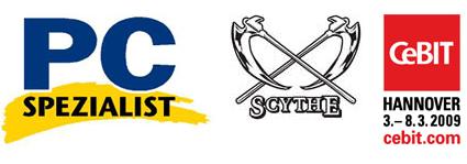 scythepcs