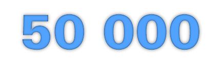 besuchernr50000
