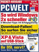 pcweltpocket