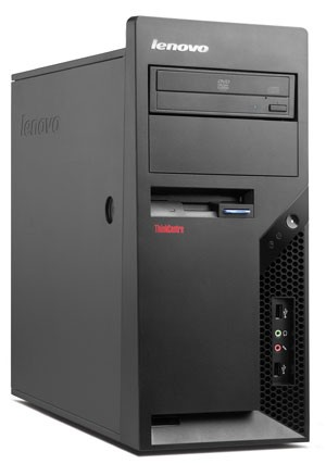 thinkcentre-a57-tower-9702-75g-79661