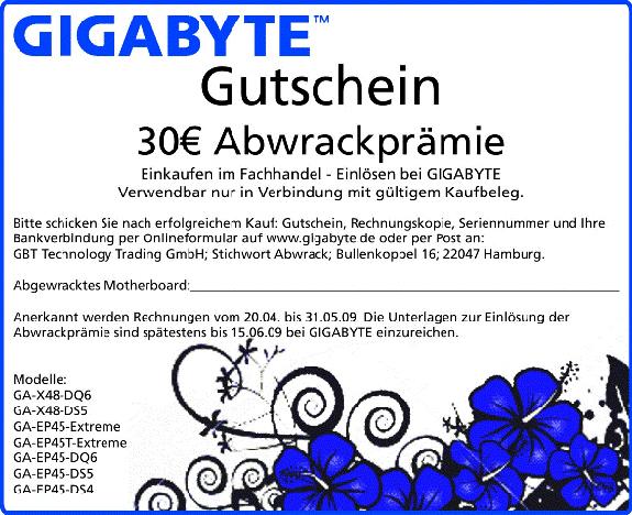 gigabyte_gutschein1