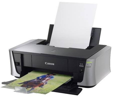 pixma-ip3500-photo-inkjet-printer