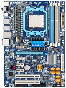 gigabytema770t