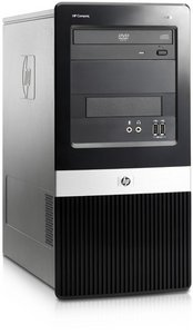 HP DX2450