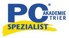 PCSAkademie