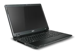 Acer5235