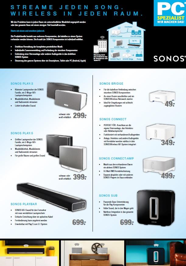 SonosFlyerTitelMai2013